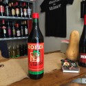 Red Rofes Vermouth