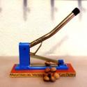 Nutcracker - Almondcracker Pro