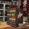 Vermut el Bandarra Bag in Box 15lts