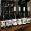 El Mentider Succes vinicola Conca barbera