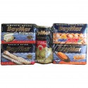 Super Pack Appetizer - BayMar