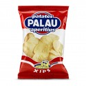Potato Chips - Palau 40 gr
