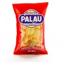 Potato Chips - Palau 150 gr
