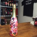 Lollipop Champin - Disney Mickey Mouse (Alcohol-free)