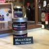 Red Vermouth Gelée - Gélatine - 50 gr.