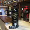 Red Guerra Reserva Vermouth