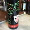 txurrut ed especial athletic de bilbao escudo