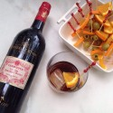 La Copa Vermouth - González Byass
