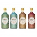 Padro & Co Vermouth – 4 Bottles Collection Pack