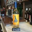 Lilith White Grenache Wine