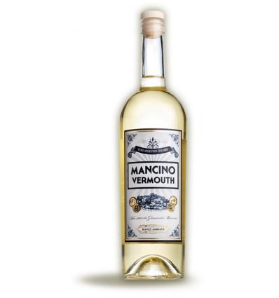 Vermouth Mancino Bianco ( Blanco )