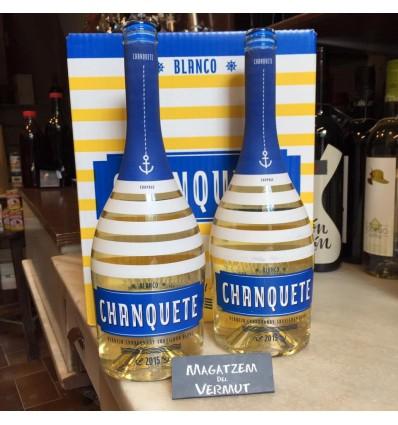 comprar Vino Chanquete