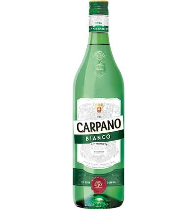 Carpano Bianco - Blanco
