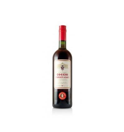 Dopo Teatro Vermouth Amaro - Cocchi