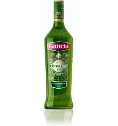 Gancia Vermouth Blanco Seco - Extra Dry Bianco Italia