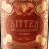 Del Professore Bitter