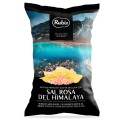 Himalayan Pink Salt Potato Chips - Rubio