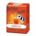 Pastillas Leone - Spritz
