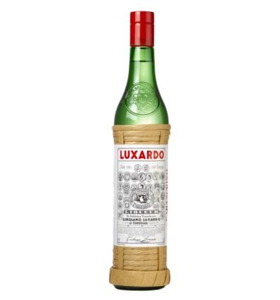 Maraschino Luxardo - Licor de Cereza Marasca