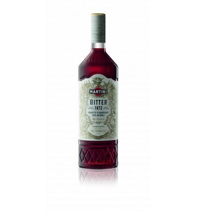 Bitter Martini Riserva Especiale
