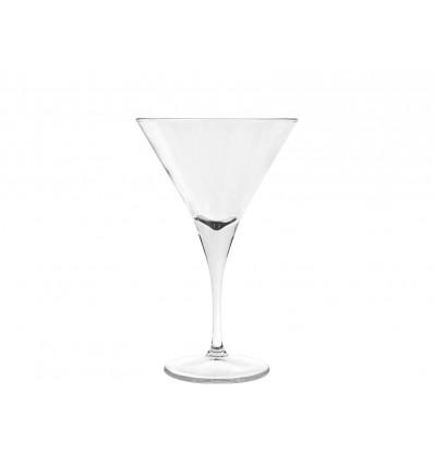 Copa Martini 25 cl. Vermut
