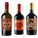 Pack Negroni Professore soft - 3 Botellas