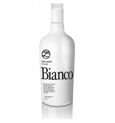 Vermut Bianco - Zecchini Madrid