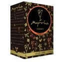 BAG IN BOX VERMUT MYRRHA RED VERMOUTH 5 LITERS