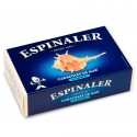 SeaSnails - Espinaler - Cañaillas