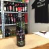Vermut Txurrut 1lt rojo magatzem del vermut Txakoli