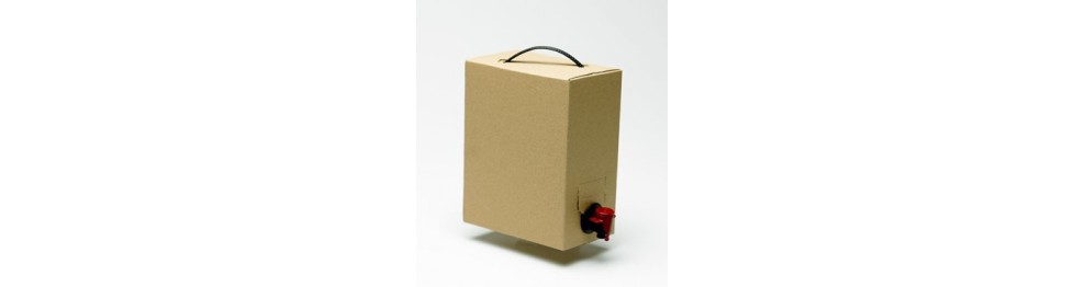 Bag in Box